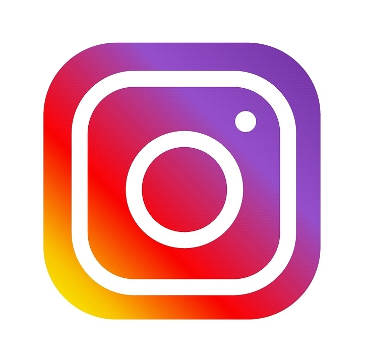 instagram-1581266_960_720_0.jpg