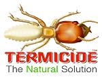 termicide.jpg